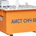 Аппараты испытания кабелей c изоляцией из сшитого полиэтилена (СПЭ) напряжением сверхнизкой частоты (СНЧ, VLF)