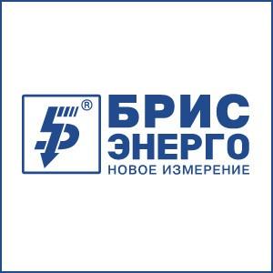 """У компании ООО """"БрисЭнерго"""" появилось представительство в республике Казахстан!"""