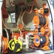 Электротехническая лаборатория «СУРА» для нужд Филиала АО «АЭМ-технологии» «Атоммаш» в г. Волгодонск Электротехническая лаборатория «СУРА» для нужд Филиала АО «АЭМ-технологии» «Атоммаш» в г. Волгодонск