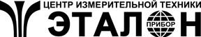 """ООО """"ЭТАЛОНПРИБОР"""""""
