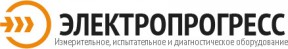 """ООО """"ЭлектроПрогресс"""" - обособленное подразделение г.Курск"""