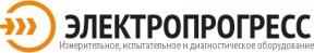 """ООО """"ЭлектроПрогресс"""""""