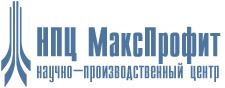 "ООО ""МАКСПРОФИТ"""