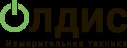 """ООО ТК """"Олдис"""", Москва"""