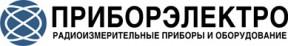 "ООО ""Приборэлектро"""