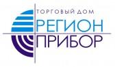 """ООО Торговый Дом """"РЕГИОНПРИБОР"""""""