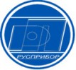 "ООО ""Русприбор"""