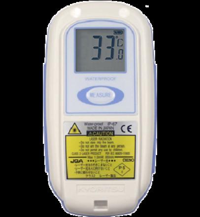 KEW 5510 -  инфракрасный термометр