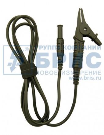 Защитный кабель KEW 7081A для KEW 3315 / KEW 3321