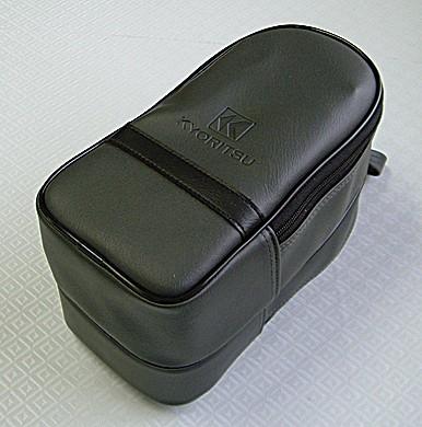 Цифровой измеритель параметров сопротивления заземления Kyoritsu KEW Model 4105A