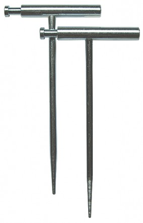 Цифровой измеритель сопротивления заземления и удельного сопротивления Kyoritsu KEW Model 4106