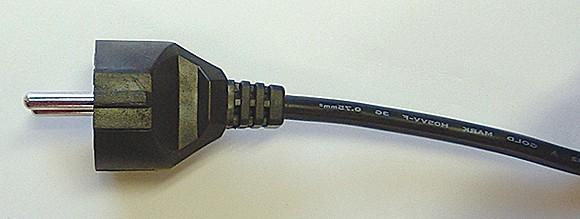 KEW 6011A - Многофункциональный измеритель: 5 в 1