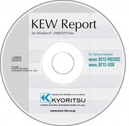 Многофункциональный измеритель Kyoritsu KEW Model 6016. 10 функций в одном приборе: целостность цепи, мегаомметр, петля Ф-0, ток повреждения, ток КЗ, проверка УЗО, сопротивление заземления, переменное напряжение, чередование фаз, частота