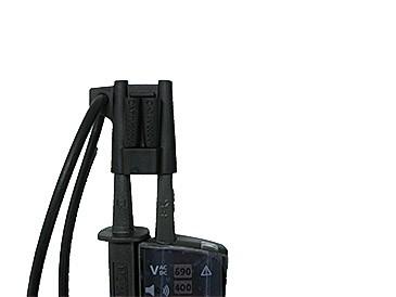 Указатель напряжения KEW KT 170 (KEW 1700)
