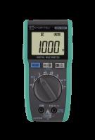 KEW 1020R - Цифровой мультиметр
