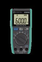 KEW 1021R - Цифровой мультиметр