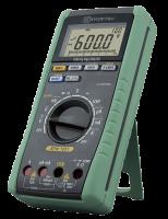 Цифровой мультиметр KEW 1051