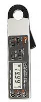 KEW 2004 - Цифровые токоизмерительные клещи для переменного и постоянного тока (19мм)