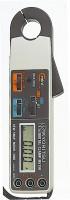 KEW 2006 - компактные цифровые токоизмерительные клещи (19мм)