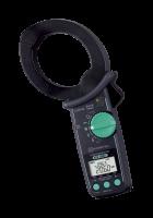 KEW 2060BT - Клещевой измеритель мощности