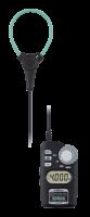 KEW 2204R - Цифровые токоизмерительные клещи