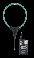 KEW 2210R - Цифровые токоизмерительные клещи