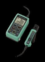 KEW 2510 - Цифровые токоизмерительные клещи