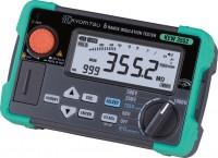 KEW 3552 - Цифровой мегаомметр (измеритель сопротивления изоляции)