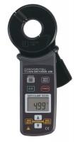 KEW 4200 - Тестер заземления