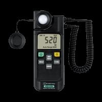 KEW 5204BT - Люксметр