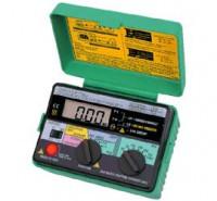Мультифункциональный измеритель KEW 6010A
