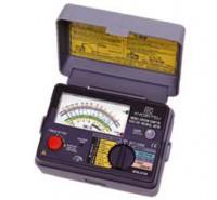 Мультифункциональный измеритель KEW 6017F