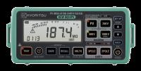 KEW 6024PV - Измеритель параметров изоляции фотоэлектрических панелей
