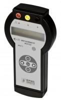 Цифровой мегаомметр М4122RS (DAR / PI / RS-232)