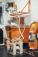 Прожигающая установка (блок прожига) БП-30 и БП-30(Д)