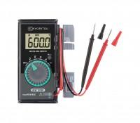 KEW 1019R - Цифровой мультиметр