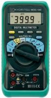 Цифровой мультиметр KEW 1009