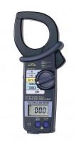 KEW 2002PA - Цифровые токоизмерительные клещи для измерения переменного тока (55мм)