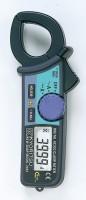 KEW 2033 - Цифровые токоизмерительные клещи для измерения постоянного и переменного тока (24мм)