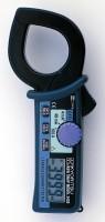 KEW 2432 - Цифровые токоизмерительные клещи для измерения тока утечки на переменном напряжении (40мм)