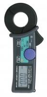 KEW 2434 - Цифровые токоизмерительные клещи для измерения тока утечки на переменном напряжении (28мм)