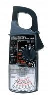 KEW 2608A - Аналоговые токоизмерительные клещи для измерения переменного тока (33мм)