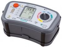 KEW 6016 - Многофункциональный измеритель: 10 в 1