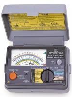 KEW 6018 - Многофункциональный измеритель: 3 в 1