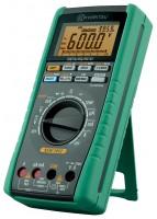 Цифровой мультиметр KEW 1052