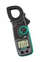 KEW 2117R - Цифровые токоизмерительные клещи