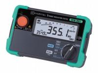 KEW 3551 - Цифровой мегаомметр (измеритель сопротивления изоляции)