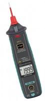 KEW 4300 - Упрощённый тестер заземления