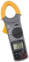 KEW KT 200 - Цифровые токоизмерительные клещи для измерения переменного тока (30мм)