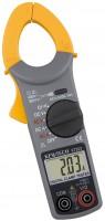 KEW KT 203 - Цифровые токоизмерительные клещи для измерения постоянного и переменного тока (30мм)